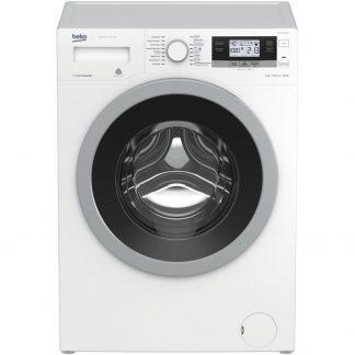 Wasmachine Beko WTE10734XS0ST