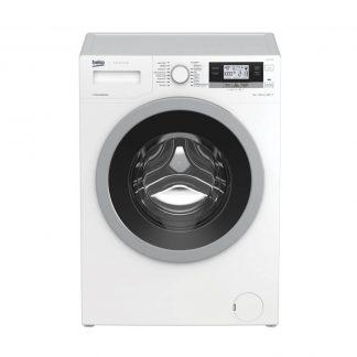 Wasmachine Beko WTV8734XSO