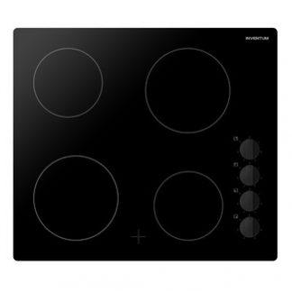 Inventum IKC6010 Kookplaat