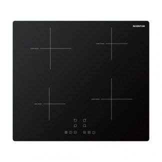 Inventum IKI6010 Kookplaat