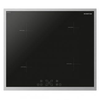 Inventum IKI6032 Kookplaat Inductie Inbouw