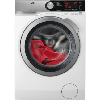 Wasmachine AEG L7FE84CS