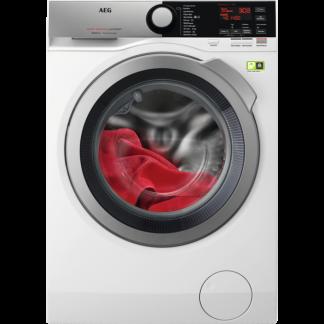 Wasmachine AEG L8FE96ES