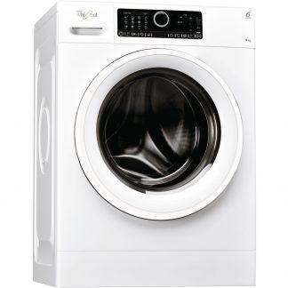 Wasmachine Whirlpool FSCR90412