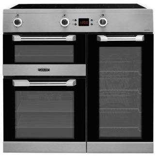 Leisure CS90D530X Cuisinemaster