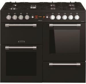 Leisure Cookmaster CK100F732K