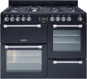 Leisure Cookmaster CK110F332K