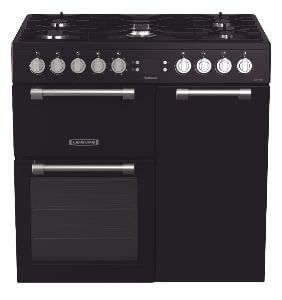 Leisure Cookmaster CK90F322K