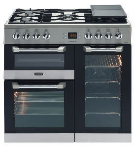 Leisure Cuisinemaster CK110F332K