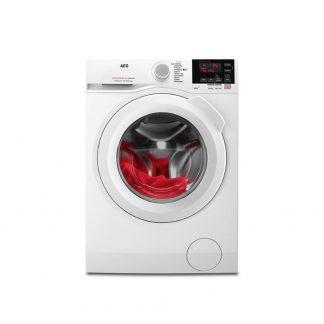 Wasmachine AEG L6FB84GW