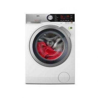 Wasmachine AEG L6FBBONN