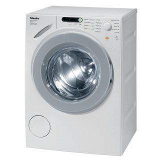 Wasmachine Miele W1613