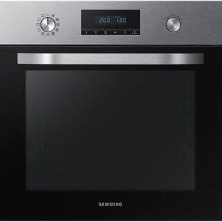 Oven Samsung NV70K2340RS