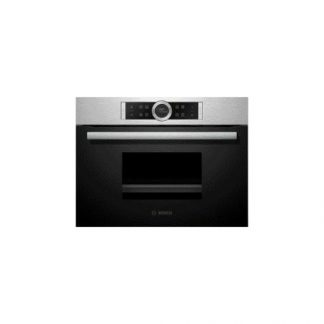 Oven Bosch CDG634BS1