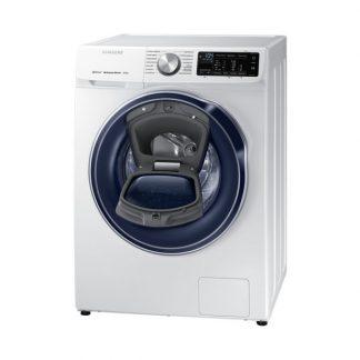 Wasmachine Samsung WW8EM642OPW