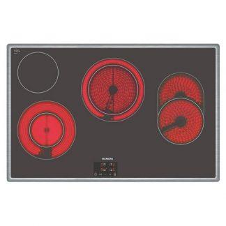 Kookplaat Siemens ET845HH17