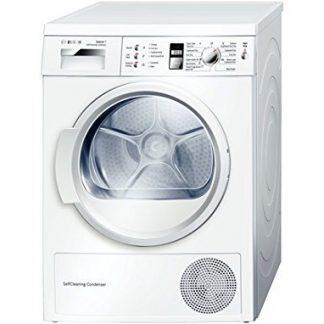 Wasdroger Bosch WTE86185