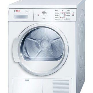 Wasdroger Bosch WTE86103