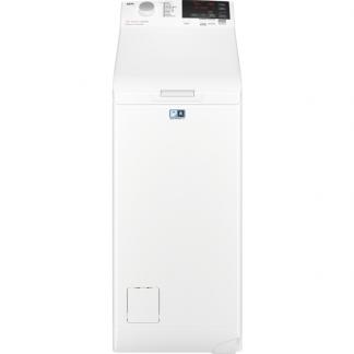 Wasmachine AEG L6TB73G