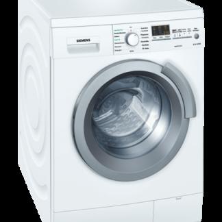 Wasmachine Siemens WM14S4WM