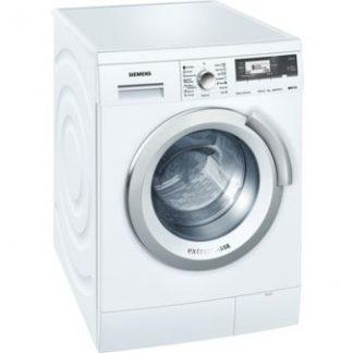 Wasmachine Siemens WM14S790