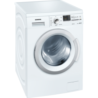 Wasmachine Siemens WM14Q391