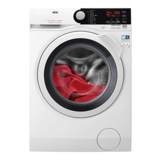 Wasmachine AEG L7FB60Y