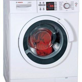 Wasmachine Bosch WAS28443