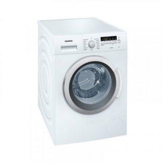 Wasmachine Siemens WM14E270EX