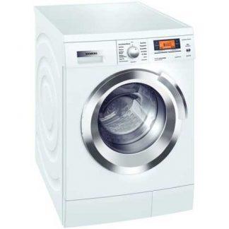 Wasmachine Siemens WM16S792