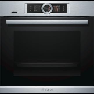 Oven Bosch HSG636XS6