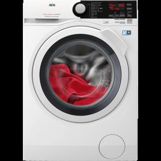 Wasmachine AEG L7FBE86W