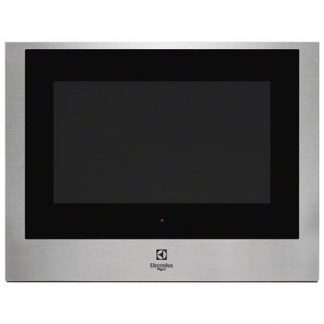 TV Electrolux TV463X