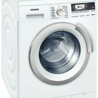 Wasmachine Siemens WM16S743N