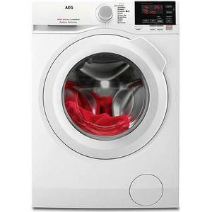 Wasmachine AEG L6FB84GS