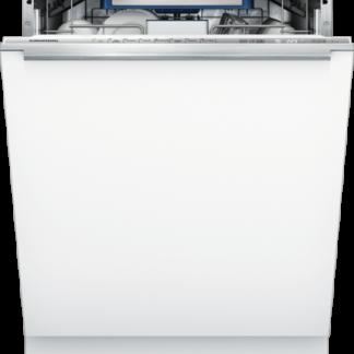 Vaatwasser Grundig PDSX Edition 70