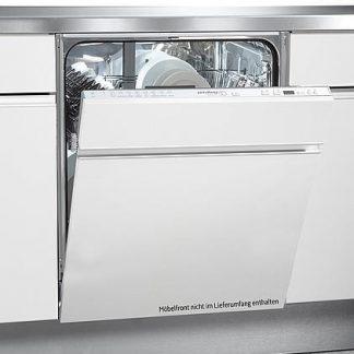 Vaatwasser Privileg PDSX Edition 50