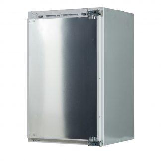 Koelkast Siemens KI22LAD40