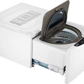 Wasmachine LG FH8G1MINI