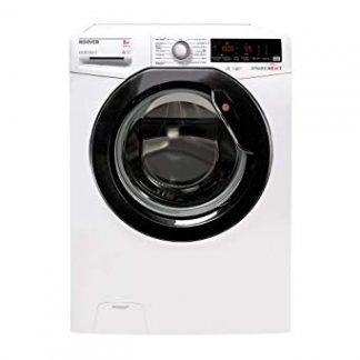 Wasmachine Hoover DXOA Q48AHB7-84