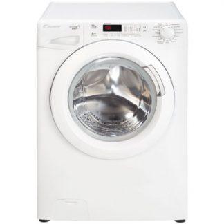 Wasmachine Candy GV1014D3