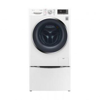 Wasmachine LG F4J7VH2WD
