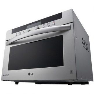 Combimagnetron LG MA3884VCT
