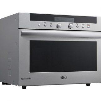 Combimagnetron LG MA3884VC