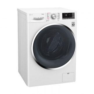 LG Wasmachine F4J7VY2WD