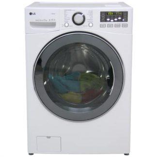 Wasmachine LG FH17KG