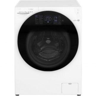 Wasmachine LG FH4G1BCS2