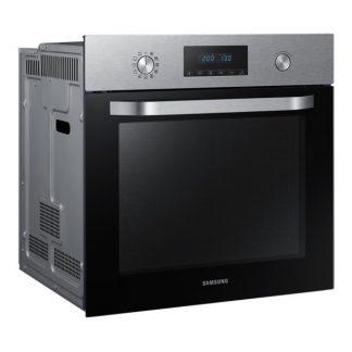 Oven Samsung NV70K2340BS