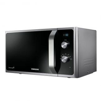 Magnetron Samsung MS23F301EAS