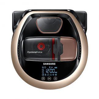 Samsung VR2DM7060WD POWERbot